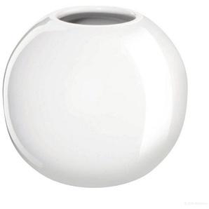ASA SELECTION Kugelvase »Balls Keramik Weiß 9.5 cm 11347005«