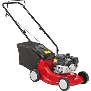 MTD Benzin-Rasenmäher Smart 395 PO