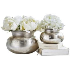 Loberon Vase 2er Set »Clément«
