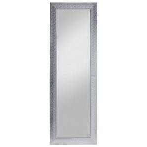 Spiegel ROSI Silber ca. 50 x 150 cm
