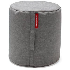 INNOVATION™ Sitzsack, in 8 trendigen Farben