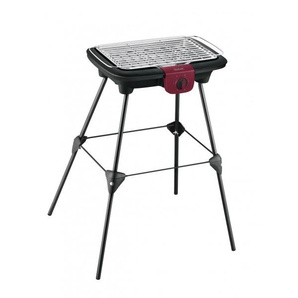 Tefal Stand- / Tischgrill EASYGRILL BG90F5