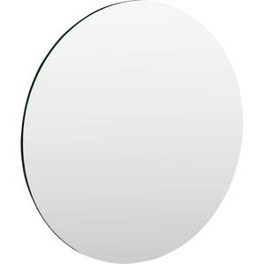 Kristall Form Spiegel Dalved 30 x 30