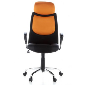 City 80 - Home Office Chefsessel