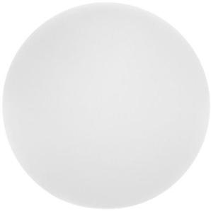 LED Sphere Solar 25 cm Neutrales Weiß 3800K-4200K - LEDKIA
