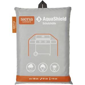 Schutzhuelle Aqua Shield XII