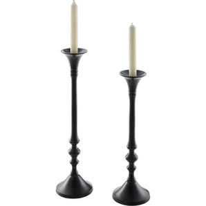 Leonique Kerzenständer (Set, 2 Stück)
