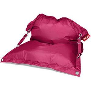 Buggle-Up Outdoor-Sitzsack Pink
