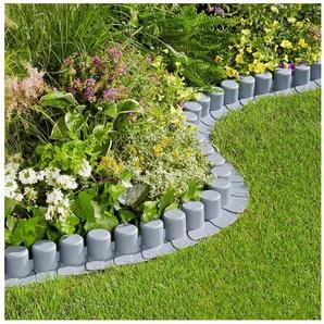 Rasenkante »Flexible Lawn Edging«, versch. Farben