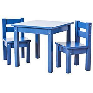 Kindersitzgruppen - Preise & Qualität vergleichen | Moebel24