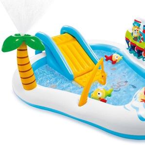 Intex Playcenter, »Fishing Fun Play Center«