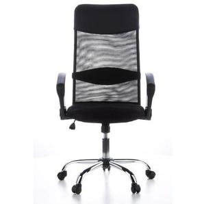 Aria High - Home Office Chefsessel