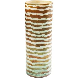 Vase Glory Rings 40cm
