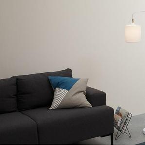 Essentials Orida Stehlampe, Matt Weiss