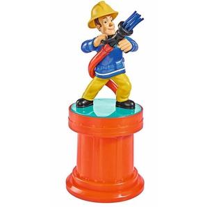 SIMBA »Feuerwehrmann Sam« Wasserspielzeug