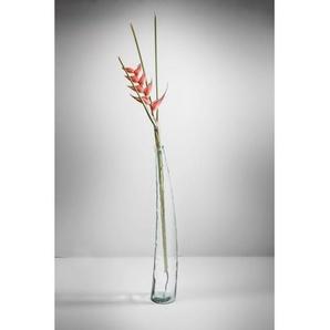Vase Olite 120 cm