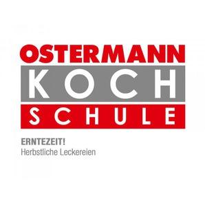 Kochkurs Erntezeit!  26092020