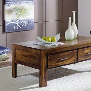 couchtische in gelb preise qualit t vergleichen m bel 24. Black Bedroom Furniture Sets. Home Design Ideas