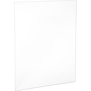 Kristall Form Spiegel Jump 40 x 60