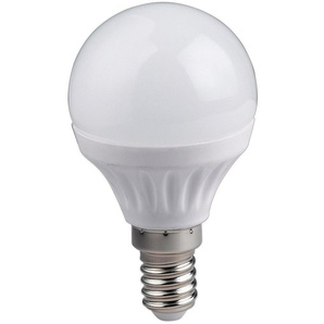 TRIO Leuchten »Sparpack« LED-Leuchtmittel, E14, 3 Stück, Warmweiß