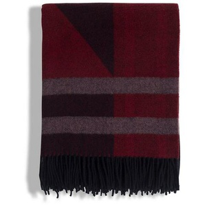 Plaid »Argyle Wool«, Lexington