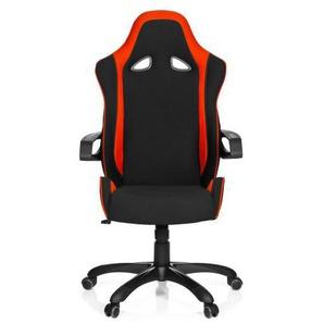 Racer PRO II - Gamingstuhl