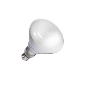 LED-Reflektorlampe, 17.5 cm