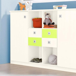 Wimex Sideboard Sunny