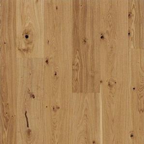 PARADOR Parkett »Basic Grossdiele Rustikal Eiche«, 2380 x 233 mm, Stärke: 11,5 mm, 3,88 m²