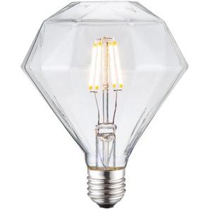 LED-Leuchtmittel DIY XI