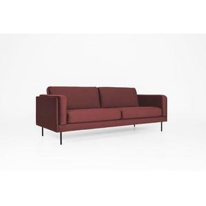 Sofa Daniell