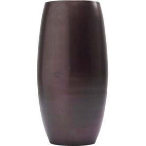 Vase Shadow
