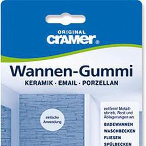 Wannen-Gummi Skinpack CRAMER CRA30303DE (BHT 11x23,7x2,2 cm)