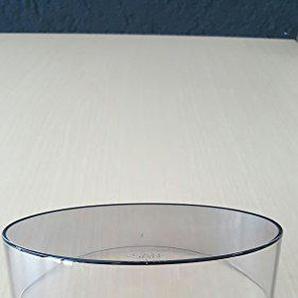 Deckel für Spritzschutz für Küchenmaschine MUM7 MUM8
