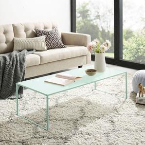 COUCH♥ Couchtisch Tischlein Deck Dich