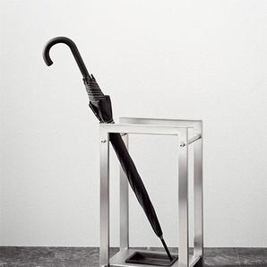 Zack Schirmständer Atacio, Designer Zack Design, 52x30x20 cm