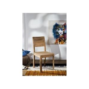 Esszimmerstühle Aus Holz Preisvergleich Moebel 24