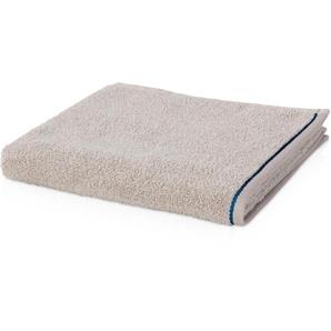 Handtuch »Cashmere & Cn«, Möve, besonders feine Qualität