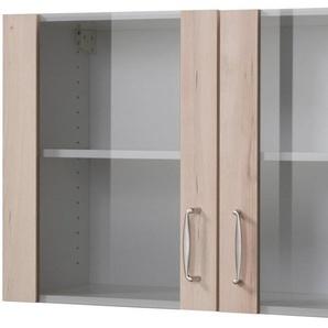 OPTIFIT Küchenhängeschrank »Calgary, Breite 100 cm«