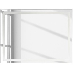 Badspiegel Frame Light