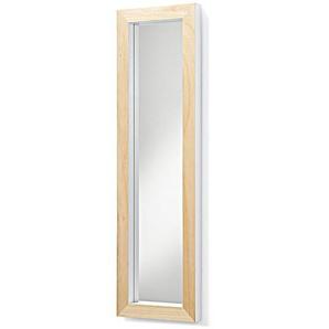 Extralanger Spiegel Lelon