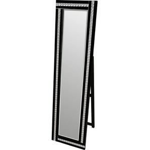 Extralanger Spiegel Spurgeon