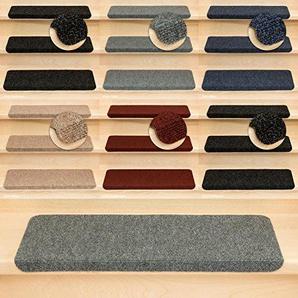 stufenmatten von amazon preise qualit t vergleichen m bel 24. Black Bedroom Furniture Sets. Home Design Ideas