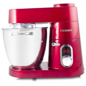7 L Küchenmaschine mit 6 Geschwindigkeitsstufen