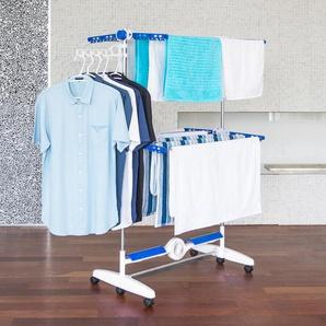 NuBreeze Wäscheständer