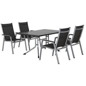 Kettler Gartenmöbel - Set Basic Plus