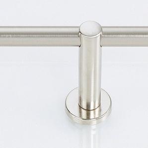 Gardinenstange »Willi«, GARESA, Ø 16 mm, 1-läufig, Fixmaß