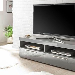 Tv Lowboards Aus Kunststoff Preisvergleich Moebel 24