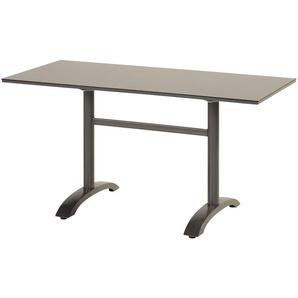 Bistro-Tisch  Sophie HPL ¦ Maße (cm): B: 68 H: 75