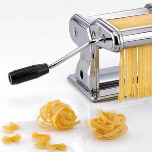 GEFU Nudelmaschine Pasta Perefetta Brillante